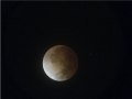 Total Lunar Eclipse Stacked 2